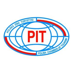 Polska Izba Turystyki wyklucza TUI