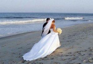 Sole Rosso podróż poślubna