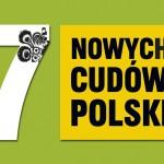 7cudow_logo_net