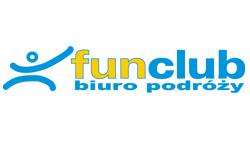 funclub-logo