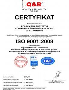 certyfikat  085 PIT ver 5 pl2male