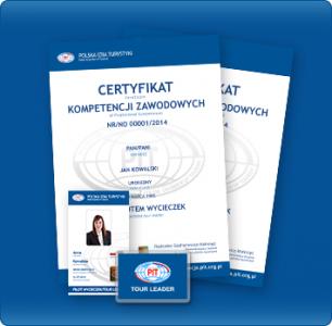 image_certyfikat_identyfikator_pineska