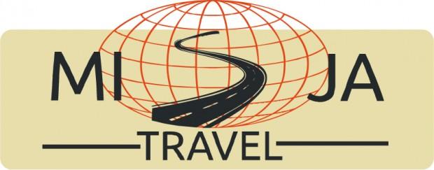 logo MisjaTravel